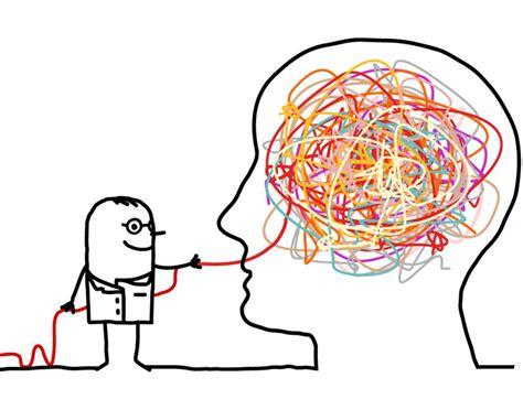 test ammissione psicologia test per psicologia hoeplitest it test psicologico dell
