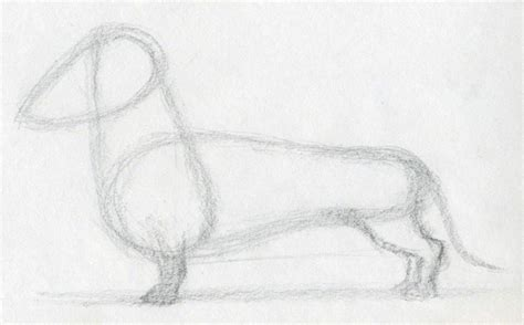 Sketches To Draw by Easy Sketch Drawings How To Draw Drawing Pencil