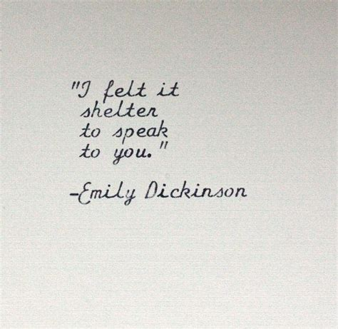 sheltered emily books 25 best ideas about emily dickinson on emily