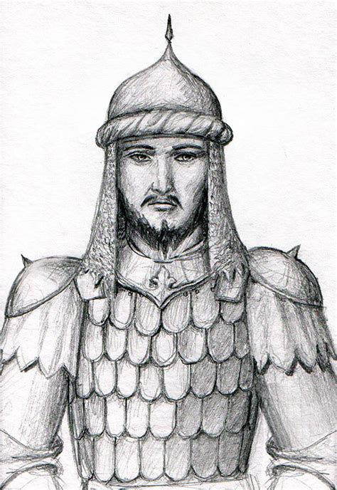 saladin the sultan who vanquished the crusaders and built an islamic empire books sultan saladin by dashinvaine on deviantart