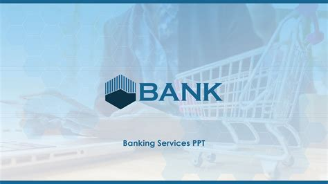 Merchant Banking Premium Powerpoint Template Slidestore Premium Powerpoint Templates