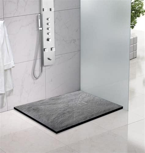 piatti doccia ardesia prezzi piatto doccia ardesia prezzi grandform nuovo look ai