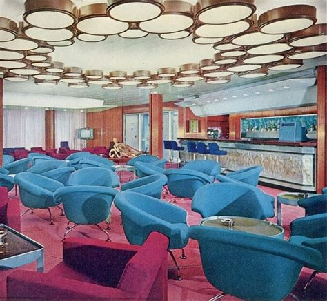 danish modern living room tula jeng flickr 17 best images about retro lounges night clubs on