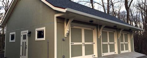 Cunningham Overhead Door Louisville Ky Cunningham Overhead Door Louisville Ky Garage Doors Single Door Exterior Cedar Operating