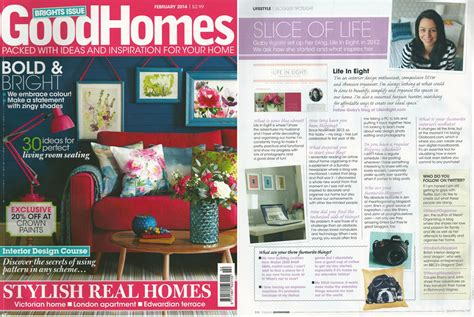 good home design magazines what we ve been up to life in eight