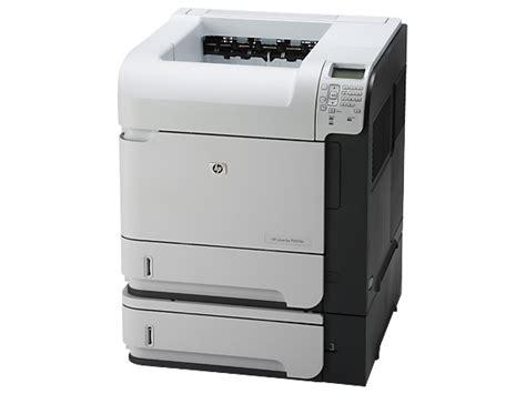 Printer Hp Z1000 hp laserjet p4515tn printer hp 174 official store