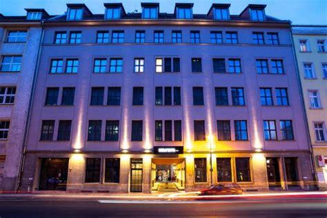 hotel berlin inn catalonia berlin mitte germany hotel reviews photos