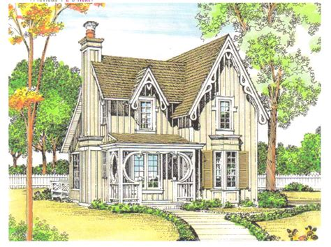 small victorian cottage house plans 13 small country cottage plans ideas house plans 27696