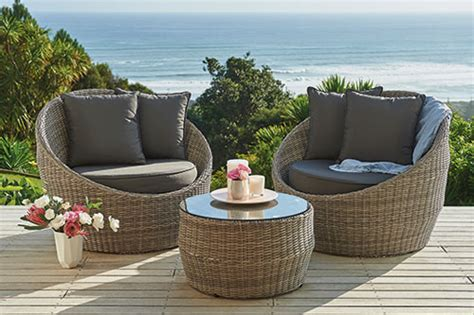 Outdoor Patio Decor Ideas 16 Outdoor Furniture Ideas Sri Lanka Home Decor