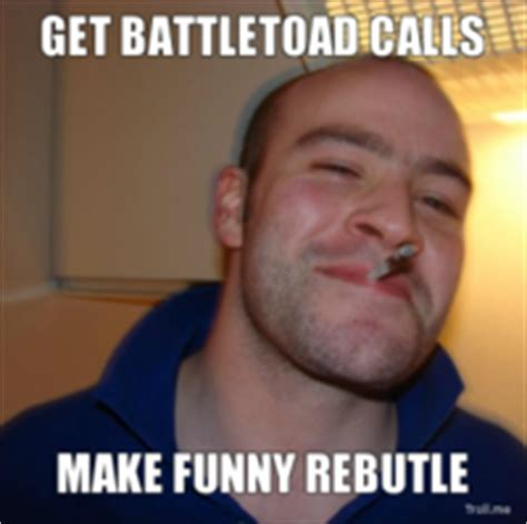 Battletoads Meme - battletoads preorder image gallery know your meme