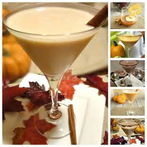 what to drink for thanksgiving hungry couple happy thanksgiving round up