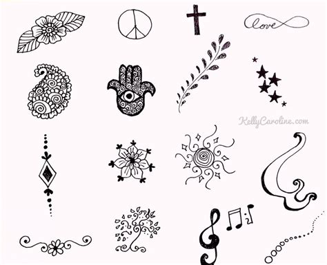 henna tattoo designs for beginners step by step 17 best ideas about henna designs for beginners on