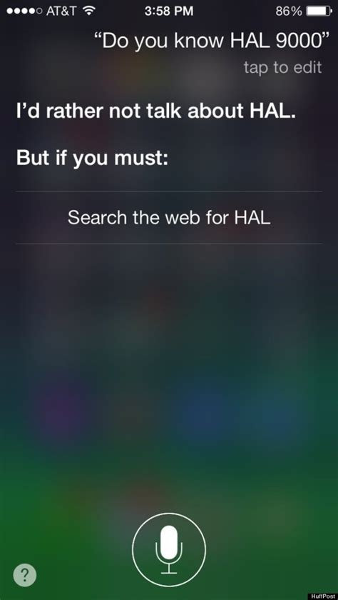 siri gets sassy when you ask what s zero divided by zero siri gets sassy when you ask about her huffpost