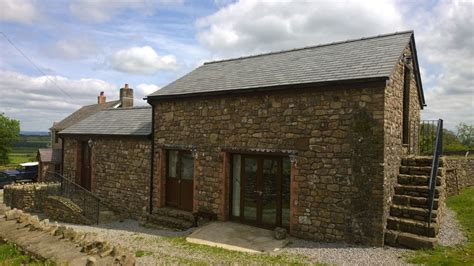 2 bedroom cottage near the in swansea gower
