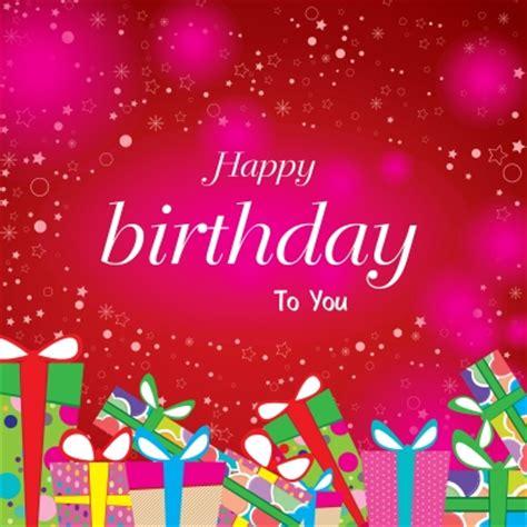 imagenes de cumpleaños con mensajes bonitos 187 lindos mensajes de cumplea 241 os para mi amor