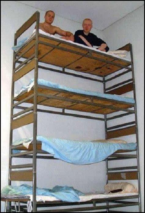 vertigini a letto persbaglio il cannocchiale