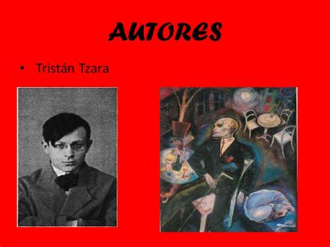 imagenes figurativas y su autor dadaismo