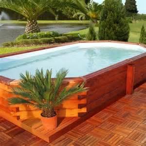 bien choisir sa piscine renovation et decoration