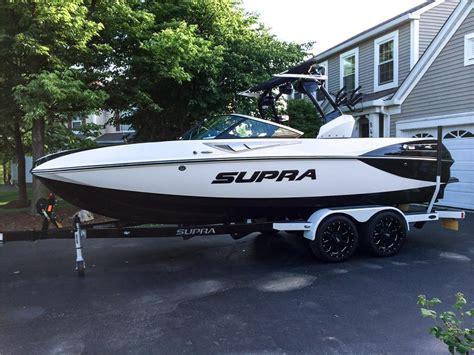 supra boats for sale supra and nautic boats for sale oregon chicago criminal