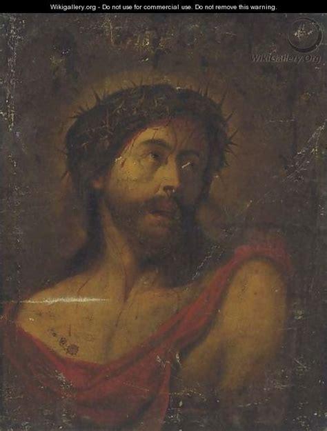 ecce homo ecce homo style fresco restoration www imgkid com the image kid has it