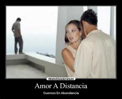 Imagenes De Amor A Distancia Nuevas | amor a distancia desmotivaciones