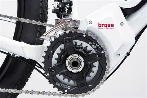 E Bike 90 Nm by Mittelmotoren Der Faktencheck Bei Elektrobike