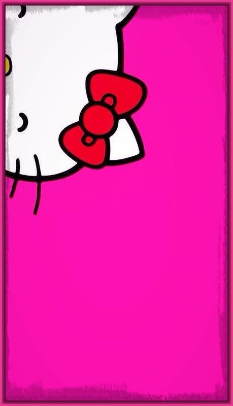 imagenes para celular en fondos de pantalla para celular samsung hello kitty