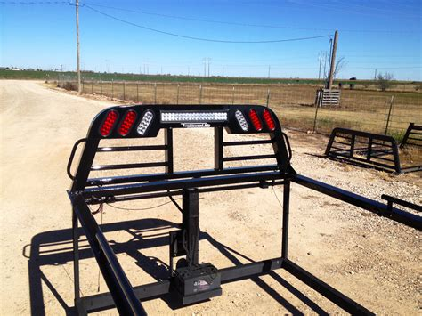 headache racks tumbleweed mfg