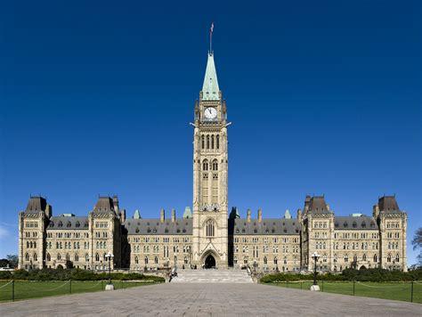 file centre block parliament hill jpg
