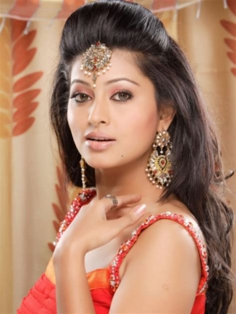 indian hairstyles for engagement function 35 beautiful and trendy hairstyles for long hair
