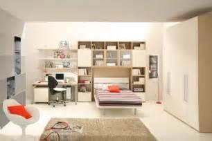 Bedroom Ideas For Teenage Guys 20 Bedroom Designs For Teenage Boys Home Design Garden