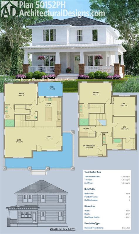 two house plan 17 best ideas about home addition plans on