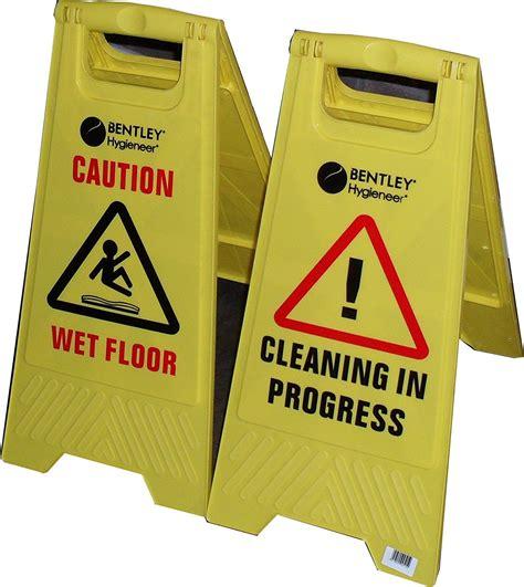 100 floor images floor sign floor signs