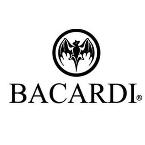 bacardi logo vector history of all logos all bacardi logos