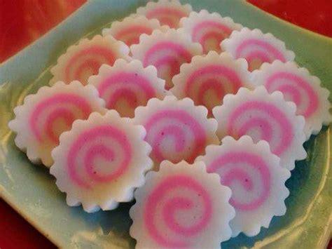 Narutomaki Boiled Fish Cake Pelengkap Ramen jual narutomaki fish cake sushikumura