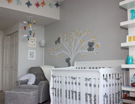 grey baby bedroom modern gray baby nursery www pixshark com images