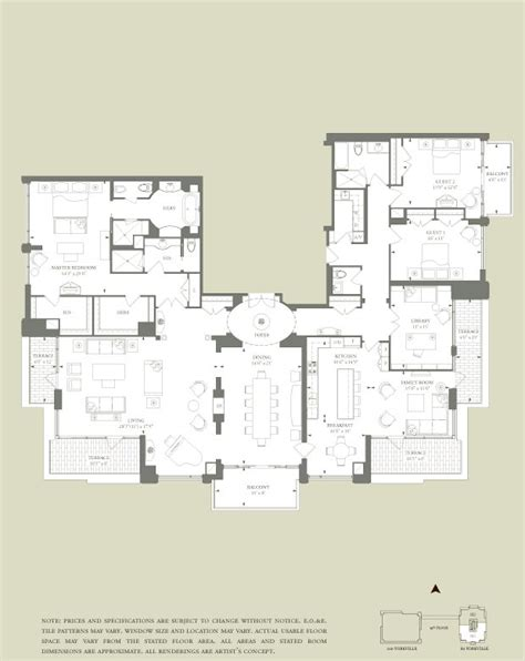 toronto floor plans 361 best toronto canada images on pinterest toronto