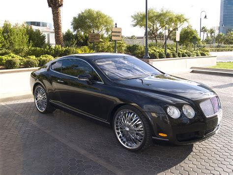 bentley wheels for sale 100 bentley gtc coupe used bentley continental gt