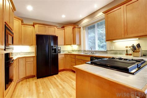 different types of kitchen cabinets how many are there different types of kitchen cabinets
