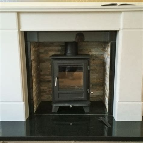 Hamilton Fireplaces by Fireplace Installations Hamilton By Fireplace World Glasgow