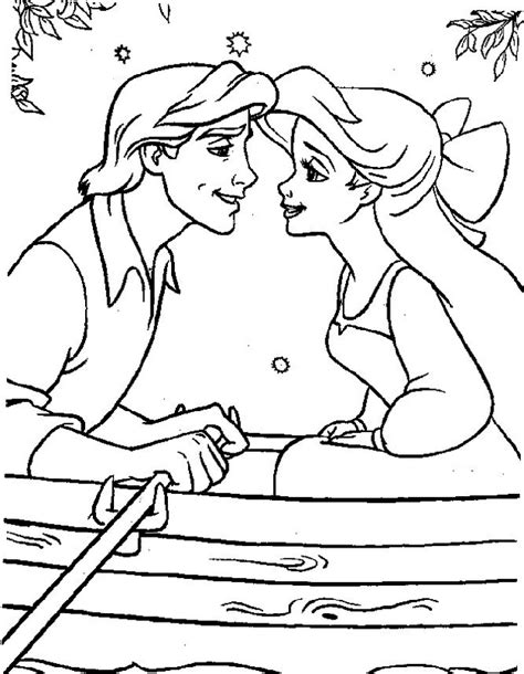 full size disney printable coloring pages full size coloring pages az coloring pages