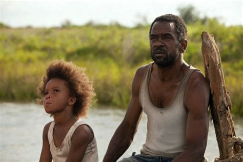 the bathtub beasts of the southern wild tony watkins perspectives on media culture and