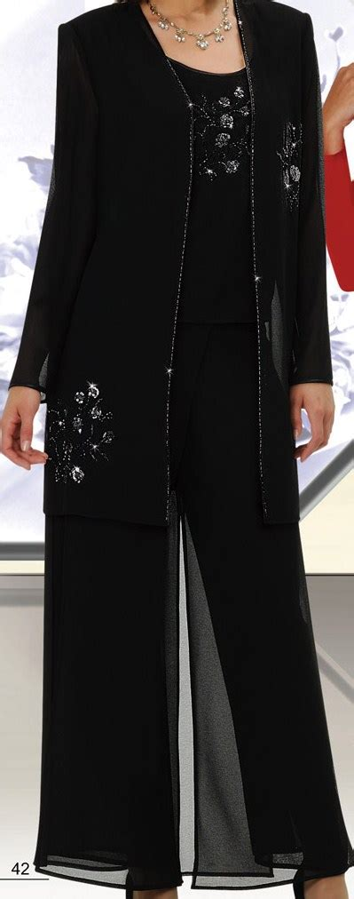 Dress Barn Plus Size Tops 21 Innovative Womens Dressy Black Pant Suits Playzoa Com