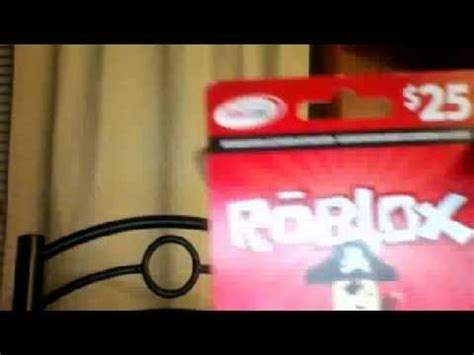 Roblox Card Giveaway - 50 roblox cards giveaway youtube