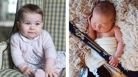 hollywood celebrity newborn charlotte isaiah and a saint 19 notable celebrity babies