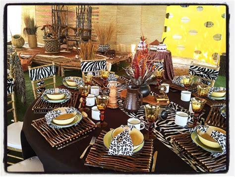 traditional african wedding decor zulu wedding wedding