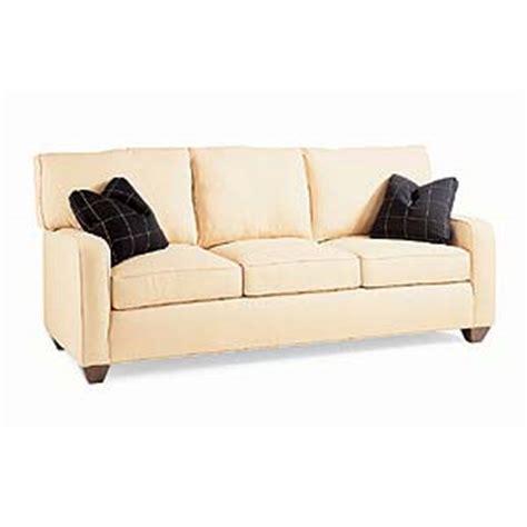 miles talbott sofa miles talbott 2650 series upholstered sofa