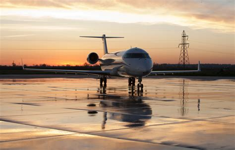 best jet to buy best way to fly by jet privatefly usa