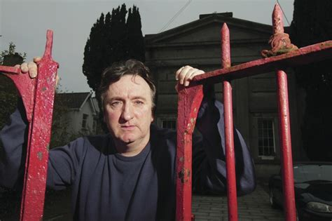 gary lydon actor advertiser ie i m proud to have connemara blood in me