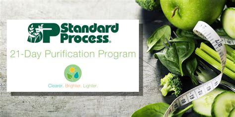 Standard Process 10 Day Blood Sugar Detox Reviews by Standard Process 21 Day Cleanse Weight Loss Lose Weight Tips